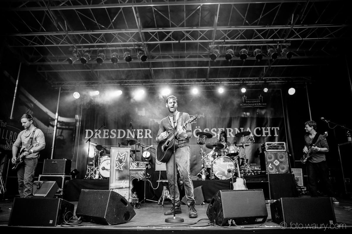 Dresdner Schlössernacht 2014-26