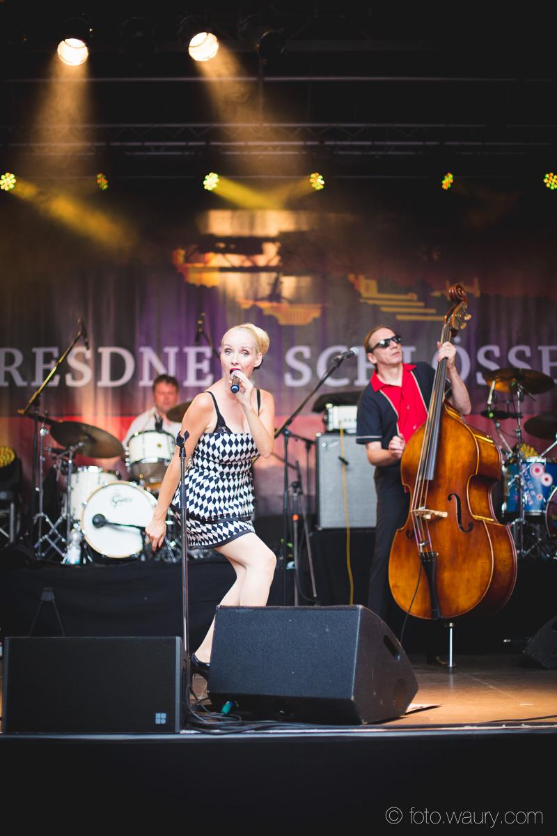 Dresdner Schlössernacht 2014-49