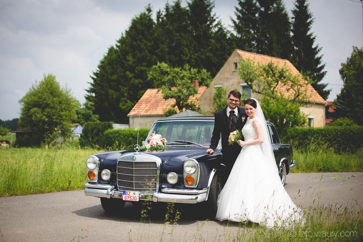 Hochzeit - Georg und Bianca-260