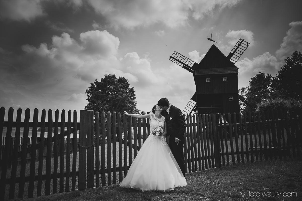 Hochzeit - Georg und Bianca-312
