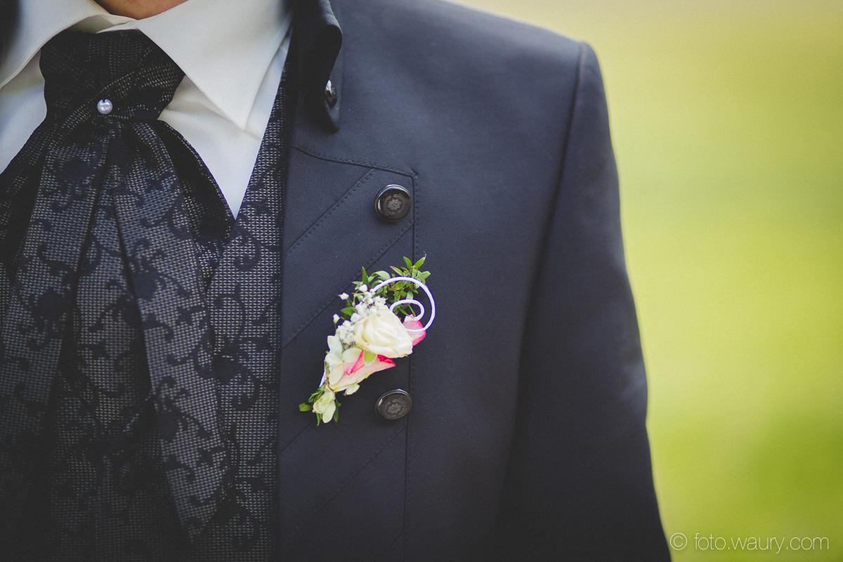 Hochzeit - Georg und Bianca-328