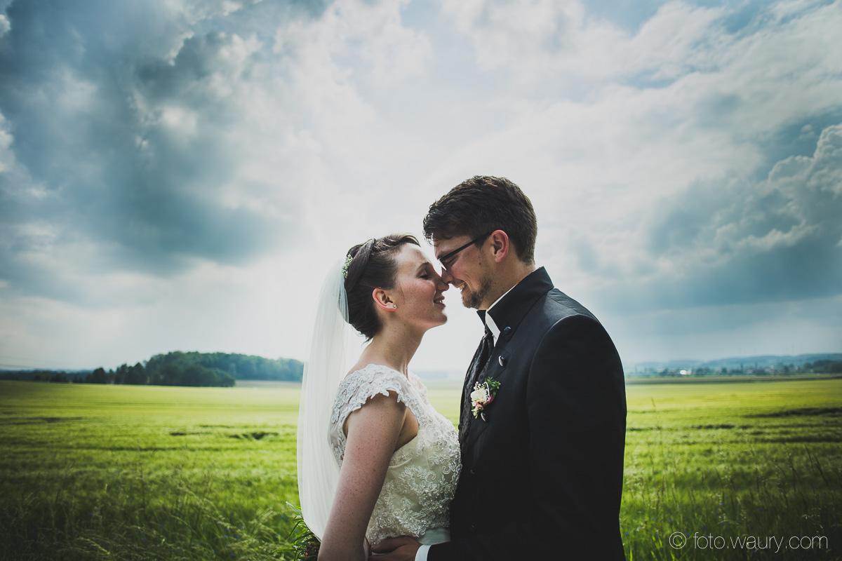 Hochzeit - Georg und Bianca-336