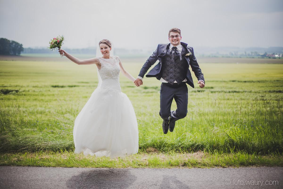 Hochzeit - Georg und Bianca-343