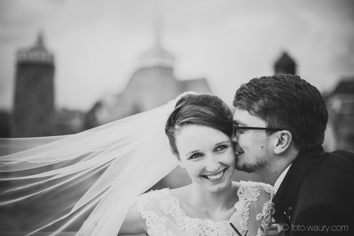 Hochzeit - Georg und Bianca-348