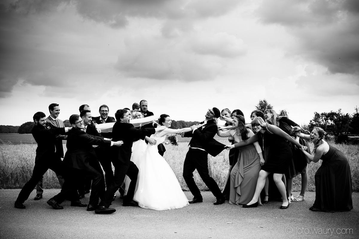 Hochzeit - Georg und Bianca-378