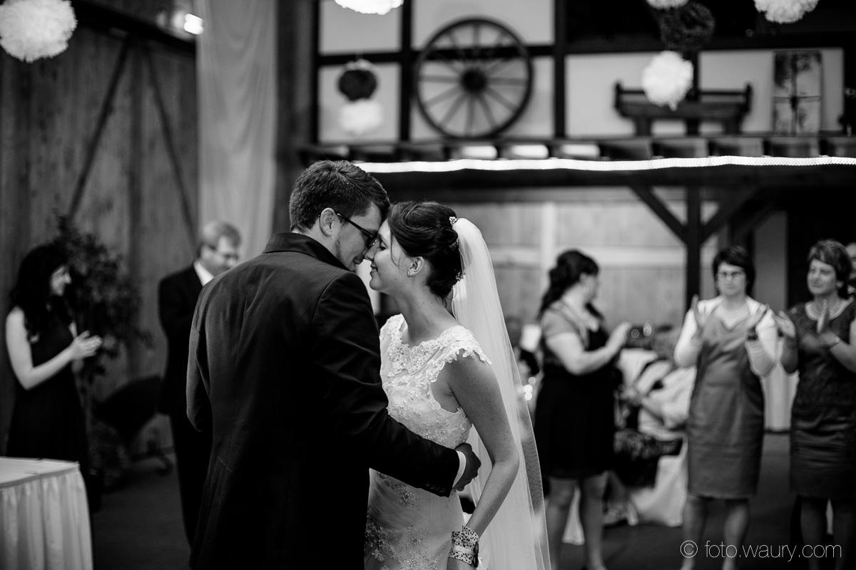 Hochzeit - Georg und Bianca-452