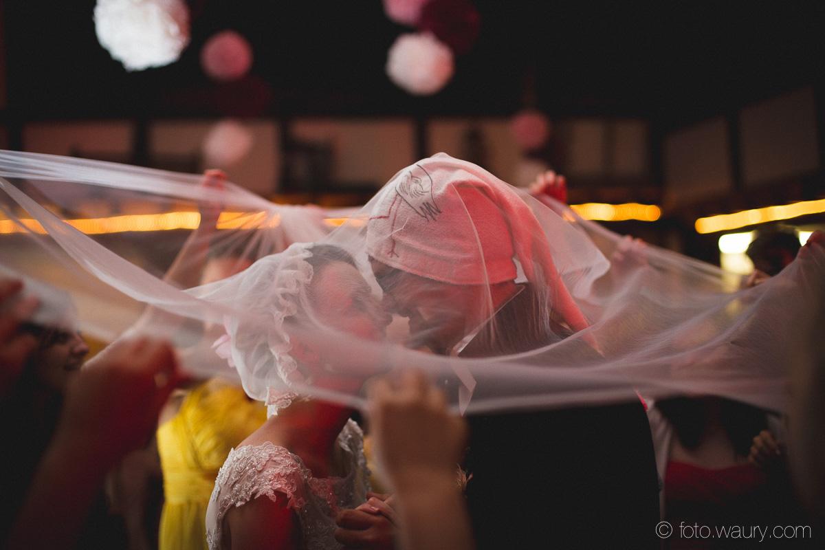 Hochzeit - Georg und Bianca-611