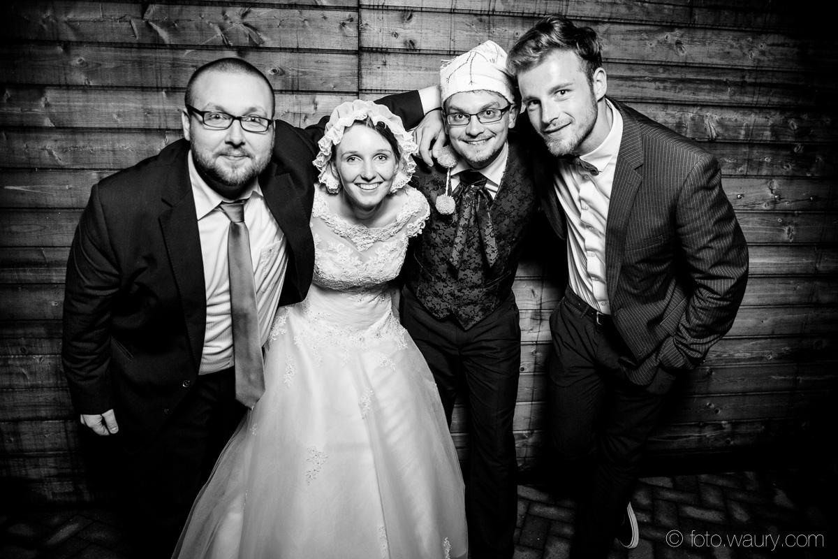 Hochzeit - Georg und Bianca-631