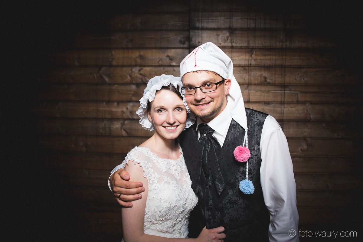 Hochzeit - Georg und Bianca-632