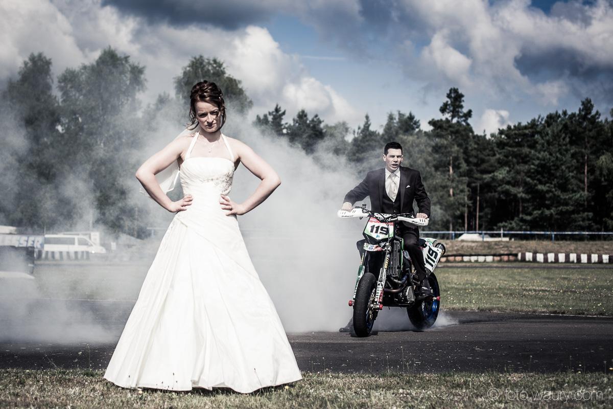 Hochzeit - Karolin und Michael-105