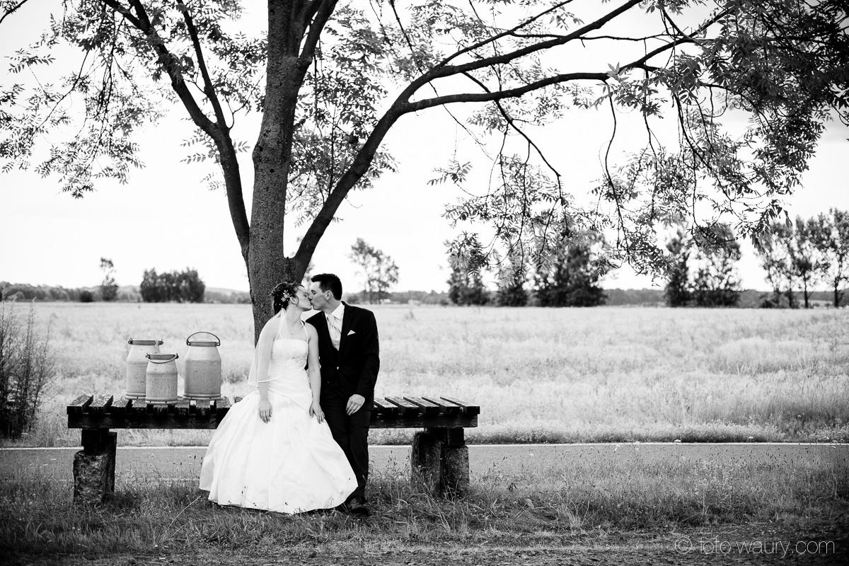 Hochzeit - Karolin und Michael-132