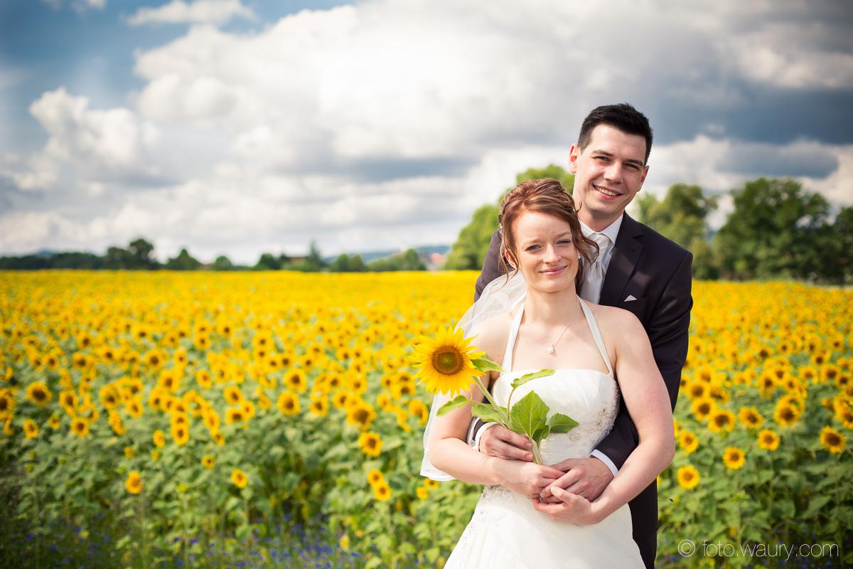 Hochzeit - Karolin und Michael-155