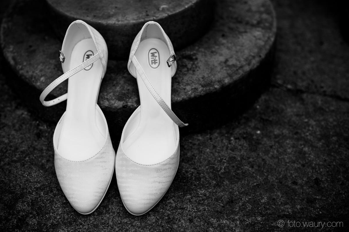 Hochzeit - Karolin und Michael-19