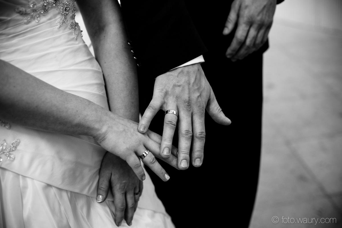 Hochzeit - Karolin und Michael-260