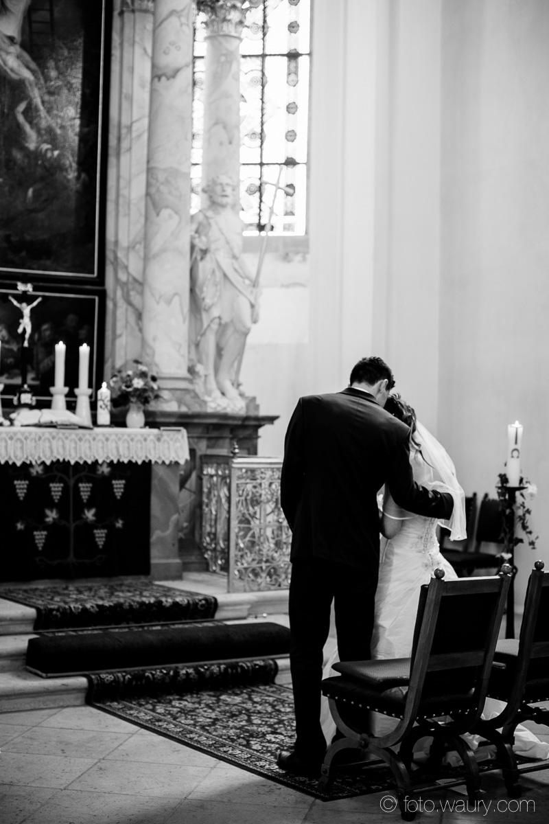 Hochzeit - Karolin und Michael-269