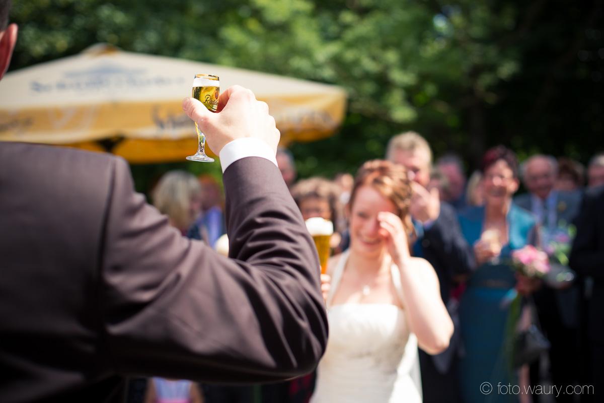 Hochzeit - Karolin und Michael-332