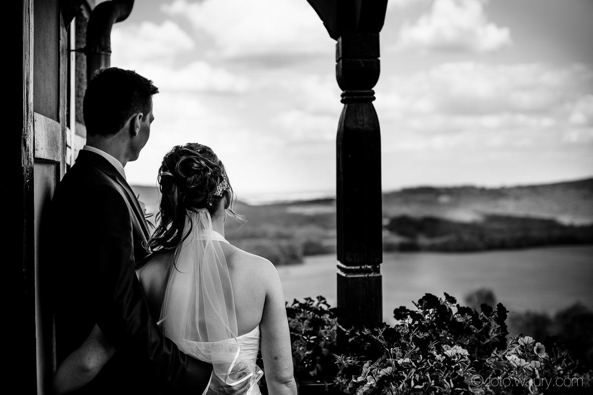 Hochzeit - Karolin und Michael-418