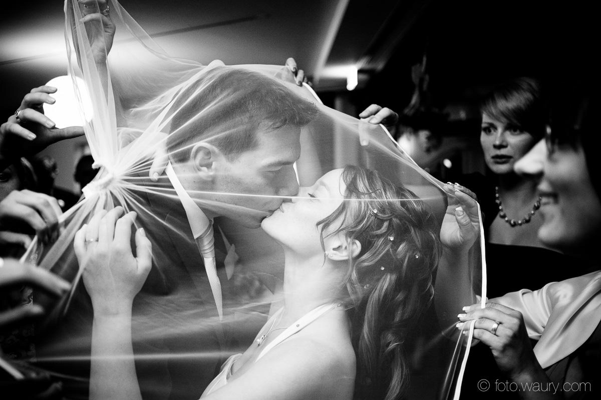 Hochzeit - Karolin und Michael-668