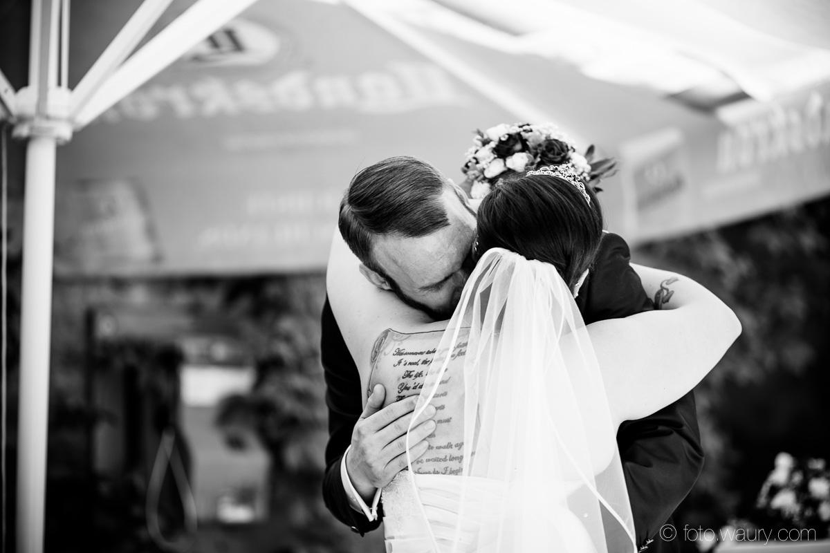 Hochzeit - Katrin und Martin-128