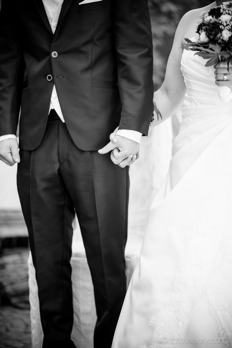 Hochzeit - Katrin und Martin-132