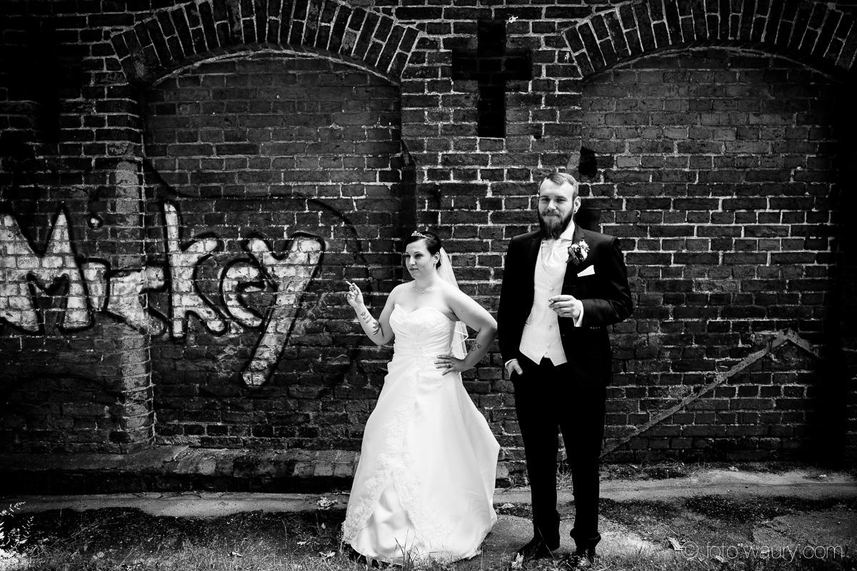 Hochzeit - Katrin und Martin-190