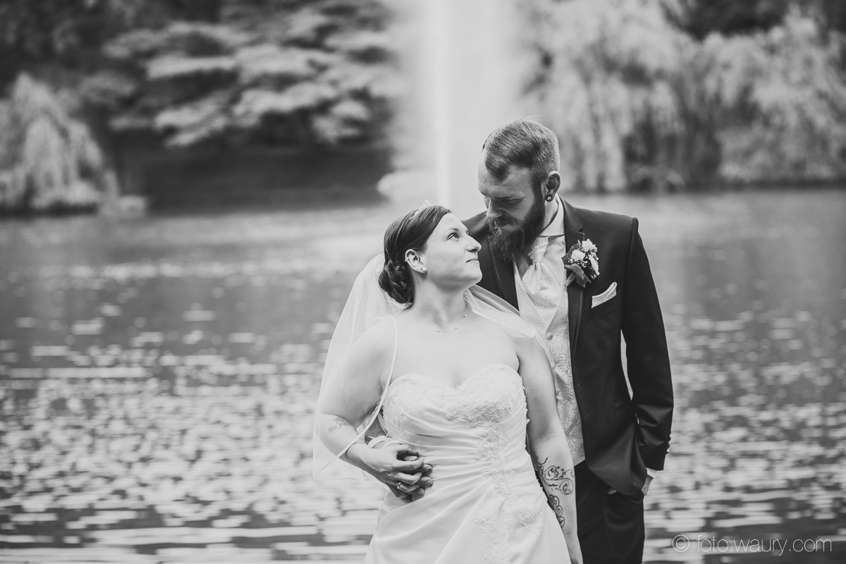 Hochzeit - Katrin und Martin-209