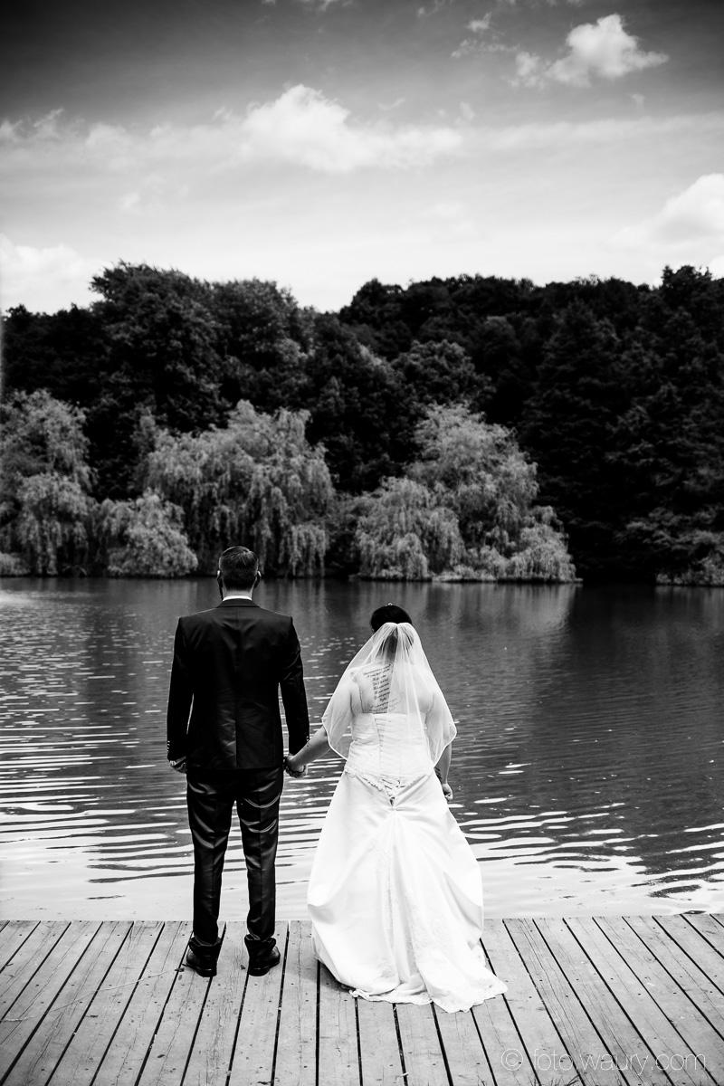 Hochzeit - Katrin und Martin-211
