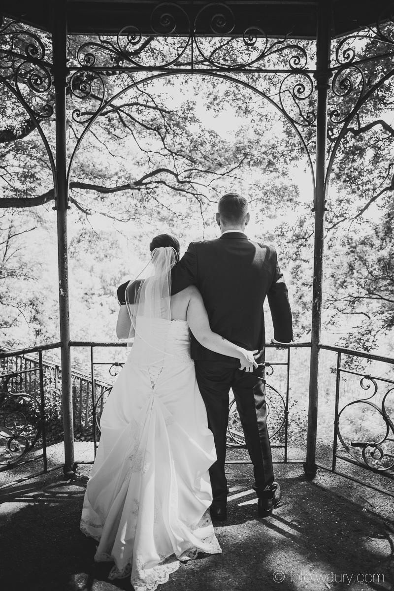 Hochzeit - Katrin und Martin-235