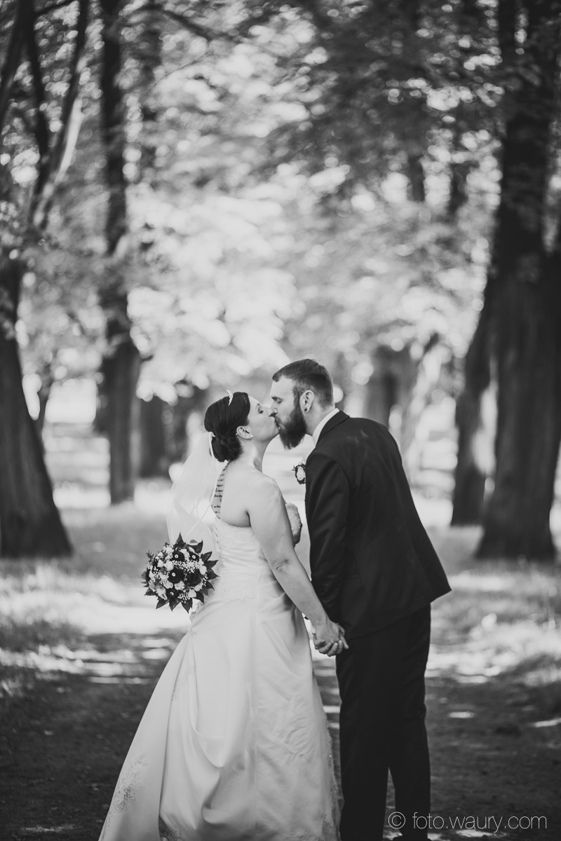 Hochzeit - Katrin und Martin-240