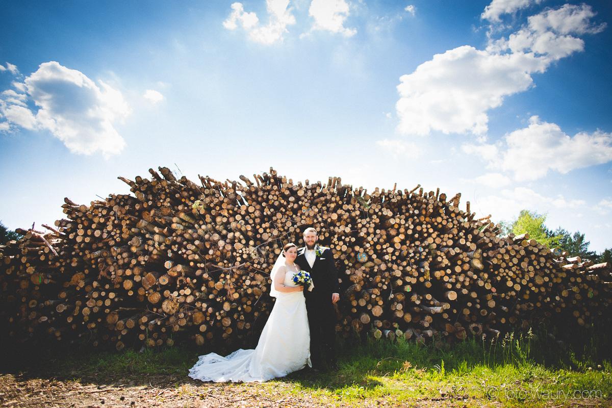 Hochzeit - Katrin und Martin-244