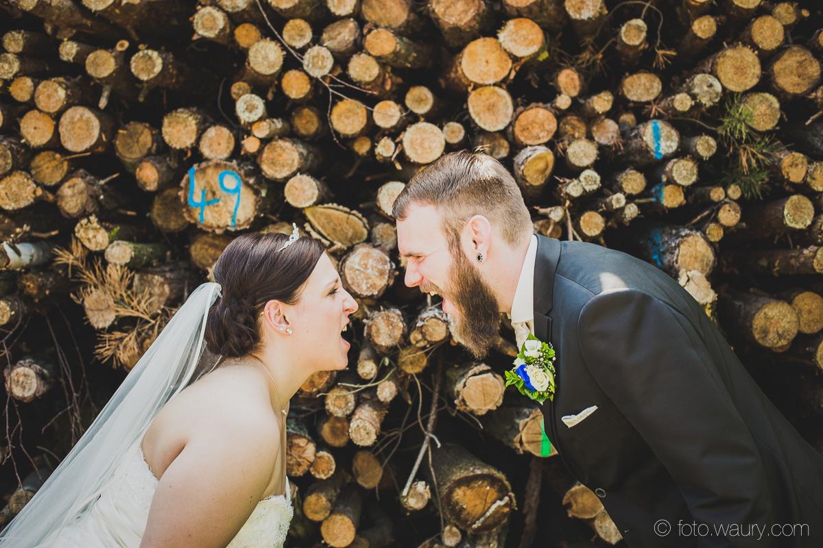 Hochzeit - Katrin und Martin-249