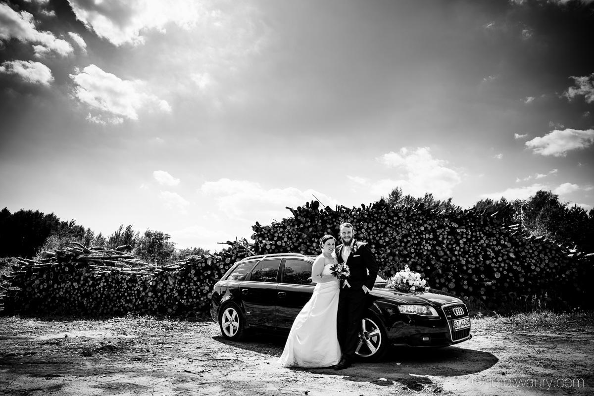 Hochzeit - Katrin und Martin-251