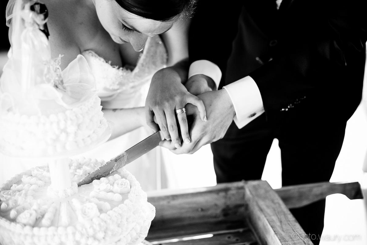 Hochzeit - Katrin und Martin-276