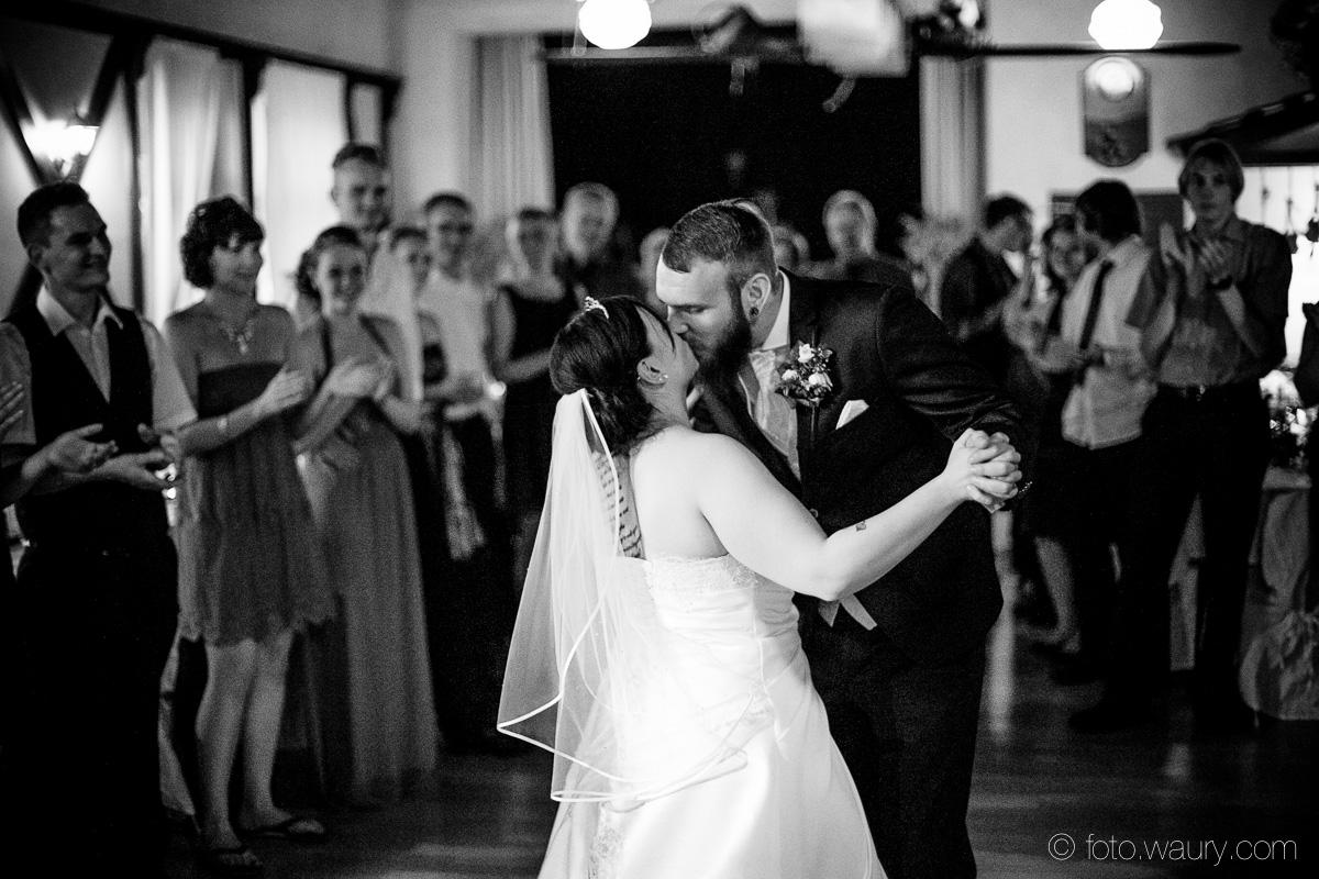 Hochzeit - Katrin und Martin-400