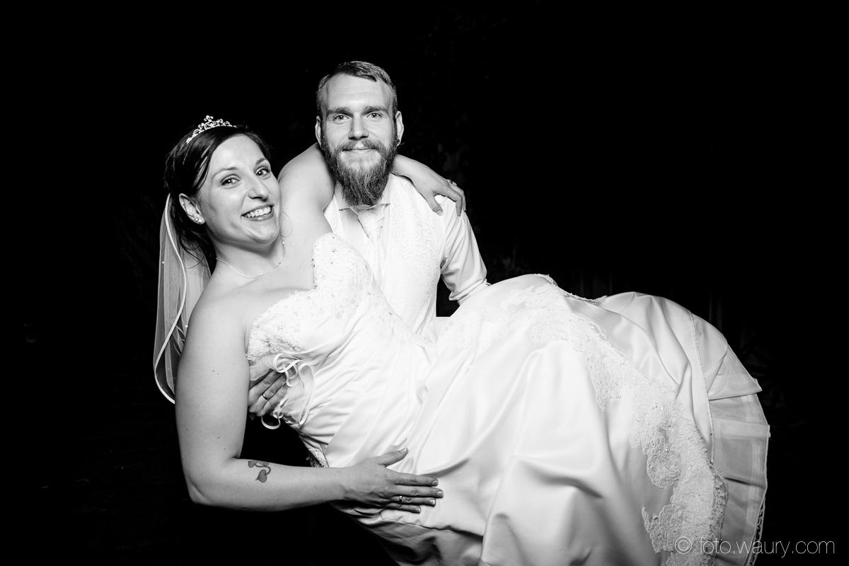 Hochzeit - Katrin und Martin-436