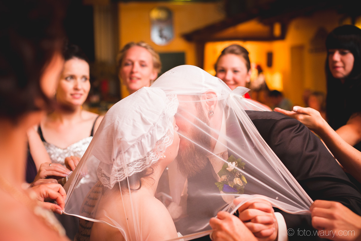 Hochzeit - Katrin und Martin-504