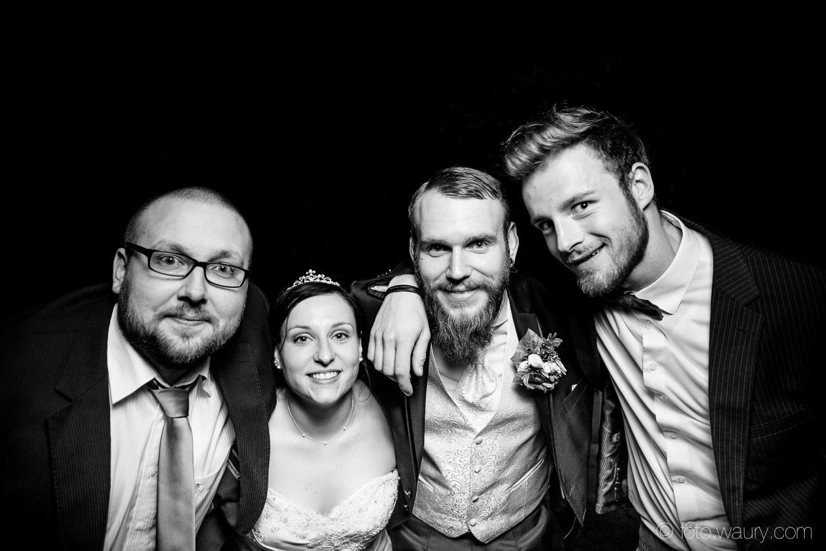Hochzeit - Katrin und Martin-528