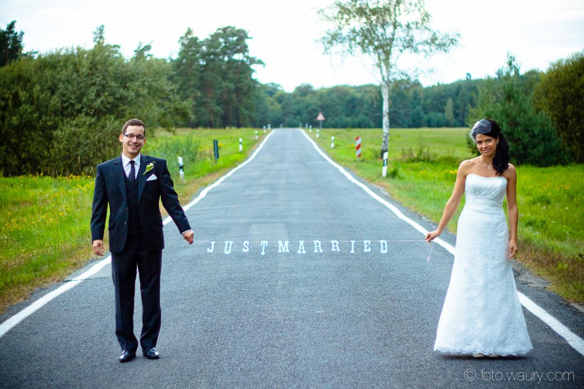 Hochzeit - Susann und Marvin-302