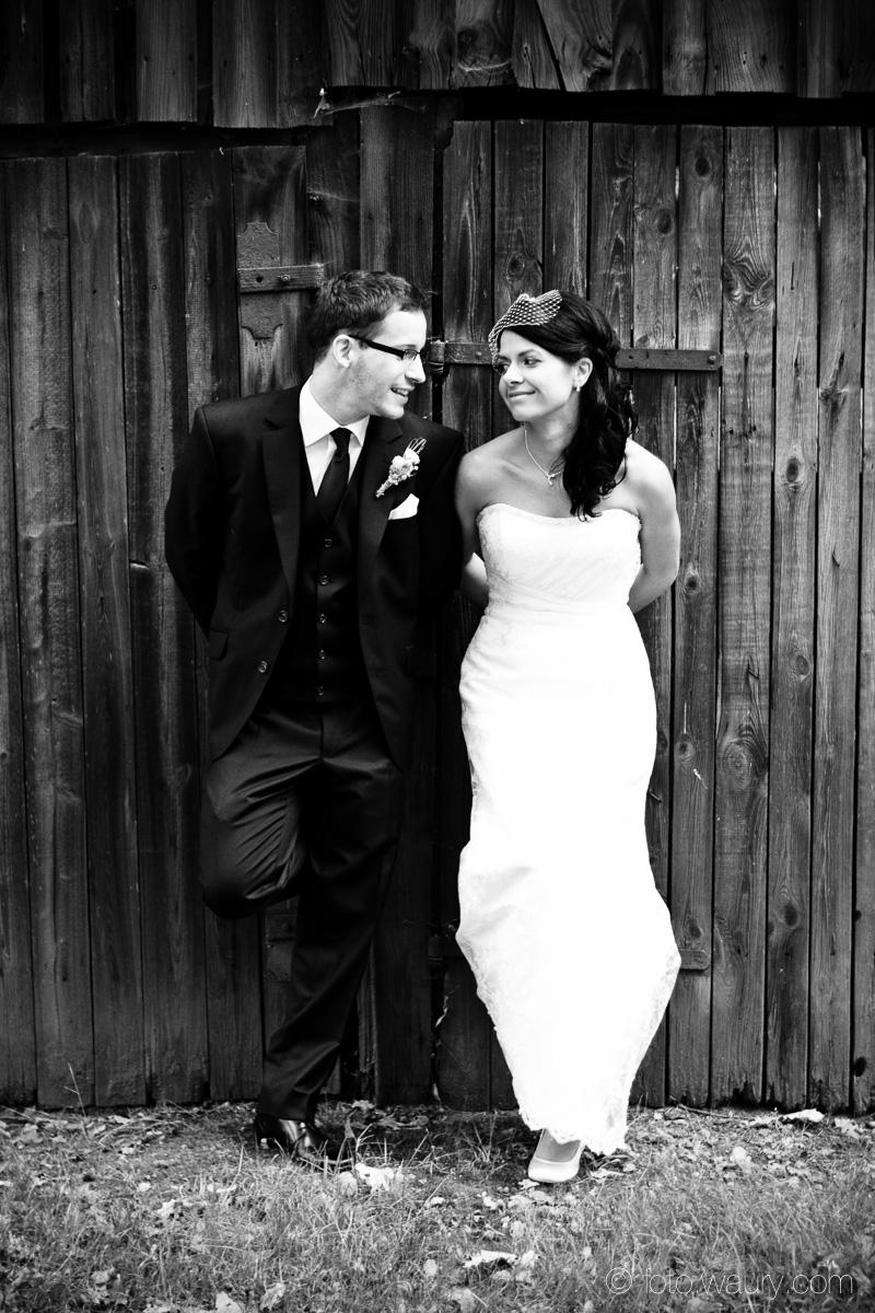 Hochzeit - Susann und Marvin-334