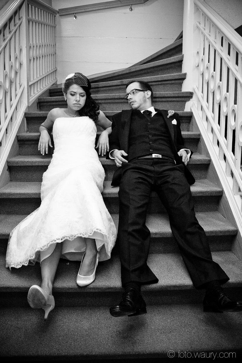Hochzeit - Susann und Marvin-435