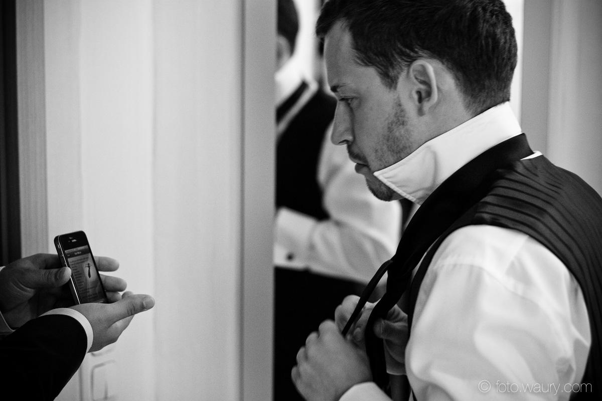 Hochzeit - Susann und Marvin-46