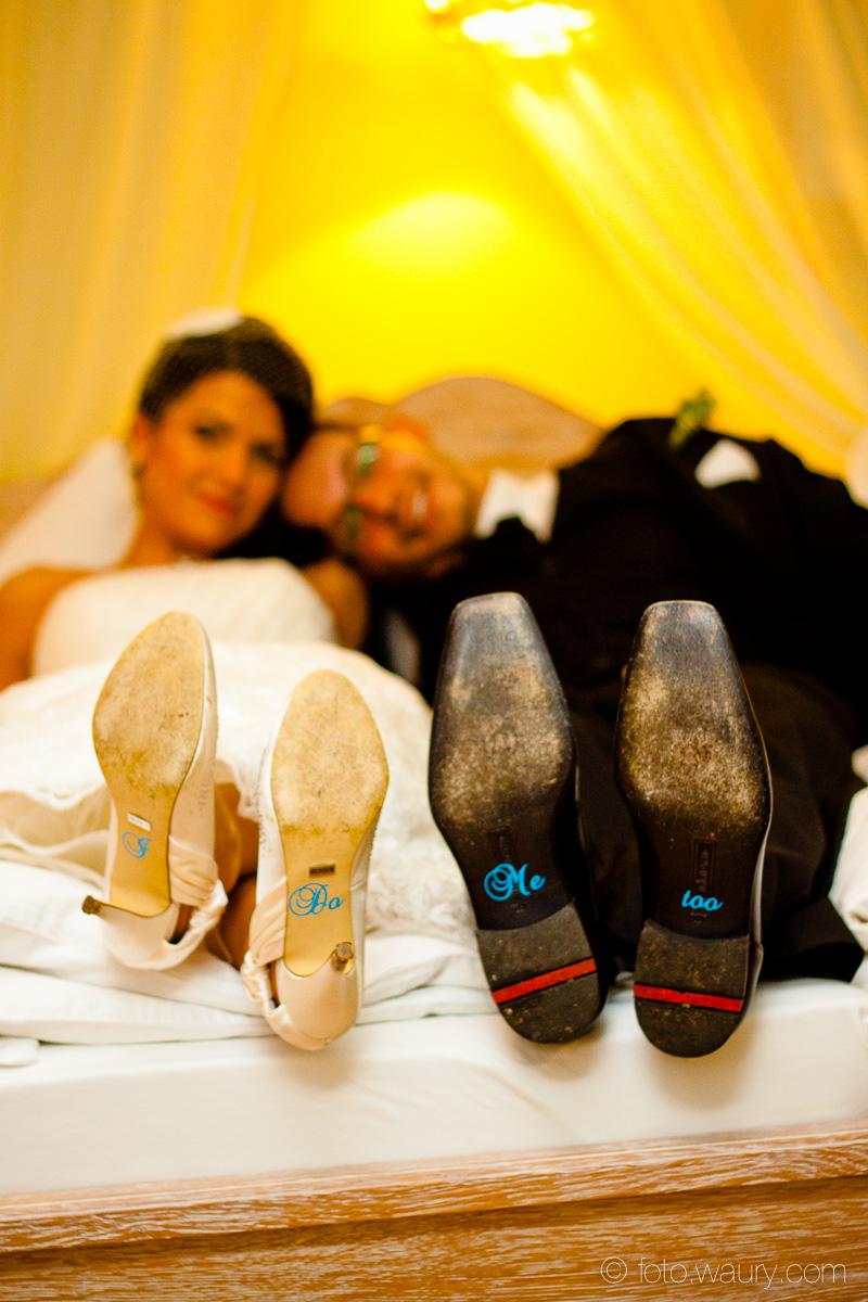 Hochzeit - Susann und Marvin-468