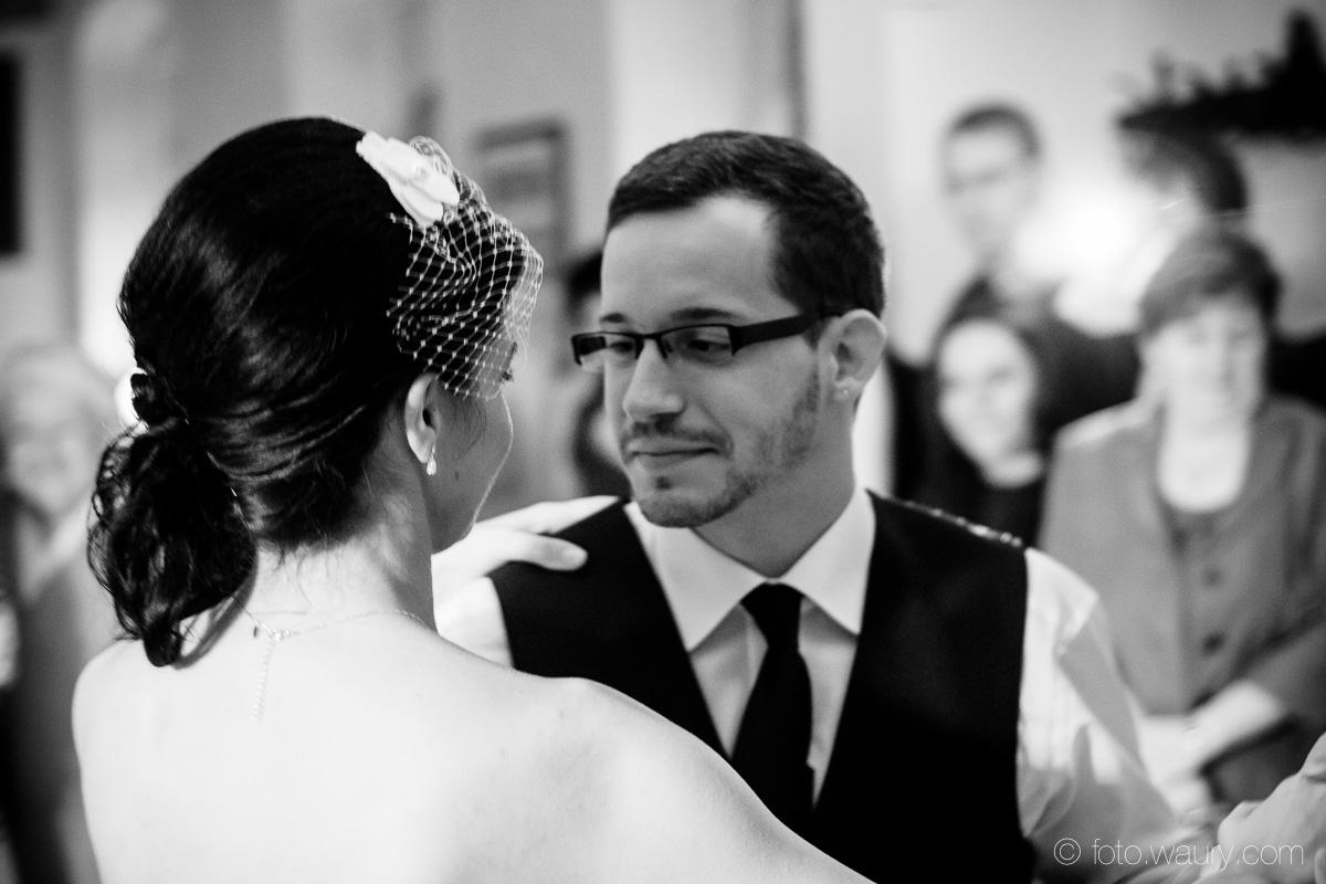 Hochzeit - Susann und Marvin-477