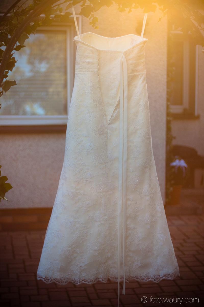 Hochzeit - Susann und Marvin-8