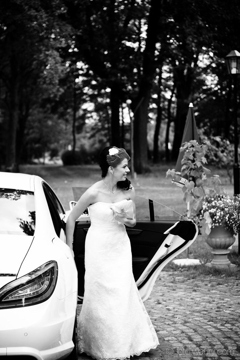Hochzeit - Susann und Marvin-81