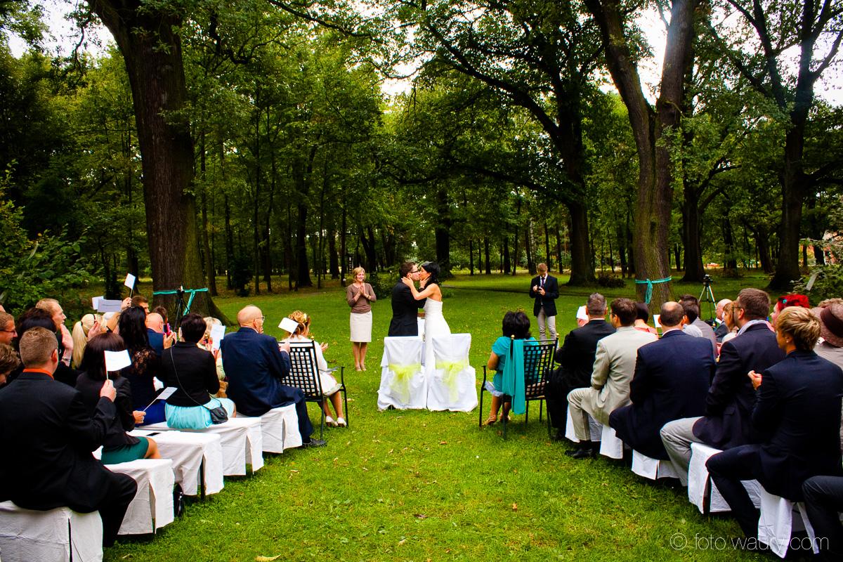 Hochzeit - Susann und Marvin-82