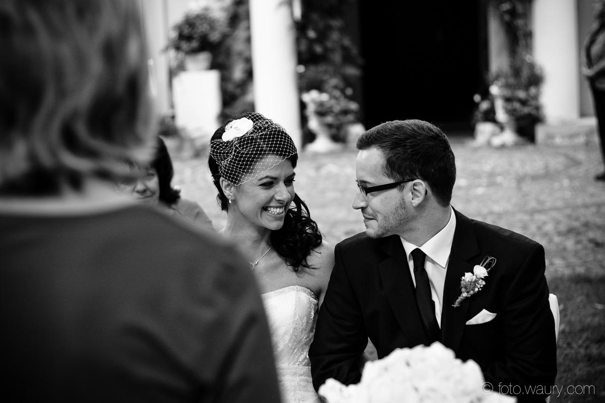Hochzeit - Susann und Marvin-89