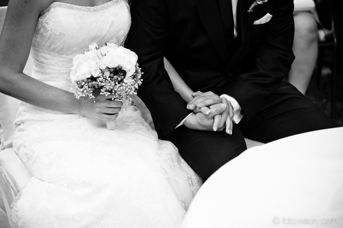 Hochzeit - Susann und Marvin-93