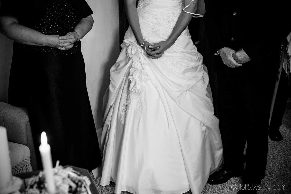 Hochzeit - Susann und Roberto-137
