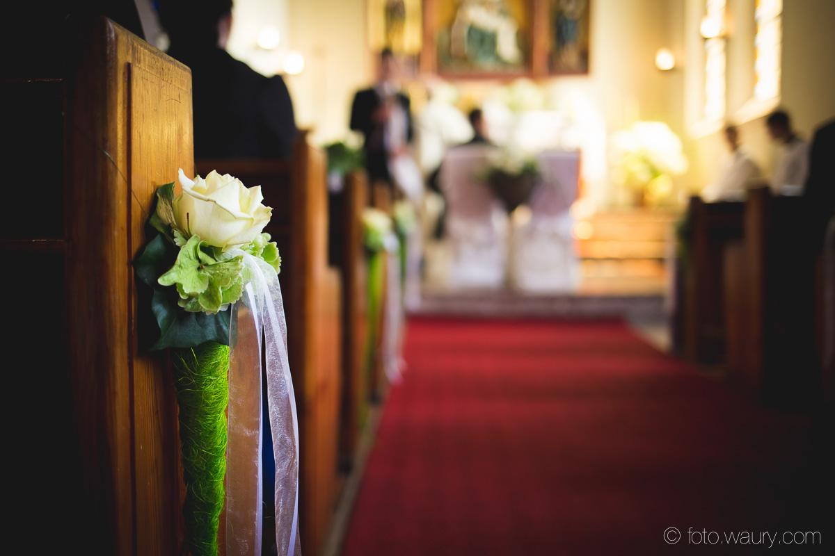 Hochzeit - Susann und Roberto-157